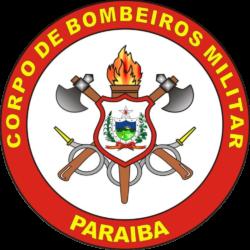 corpo-de-bombeiro-da-paraiba